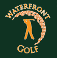 Waterfront Golf